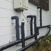 水道管をやりかえる